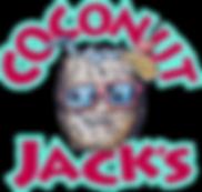 coconut jacks.png