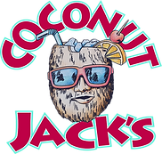 coconut jacks.png