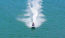 Jet Ski Rentals or Jet Ski Tours