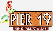 logo_pier19.jpg