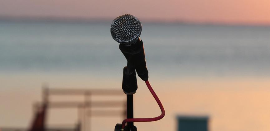 Music South Padre Island