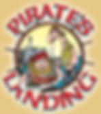 logo_piratesLanding.jpg