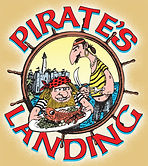 logo_piratesLanding.jpg
