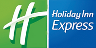 kisspng-holiday-inn-express-eunice-hotel
