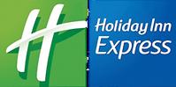 kisspng-holiday-inn-express-eunice-hotel
