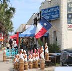 Shopping near Port Isla Inn