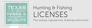 tpwd-fishing-license.jpg