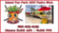 Pineapplered2adfunpark.jpg