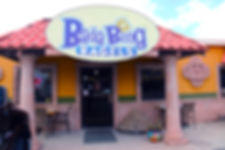 South Padre Island Restaurant Bagels for New York, and Bagel Sandwiche Shop