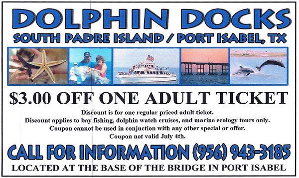 coupon-spi-dolphindocks.jpg