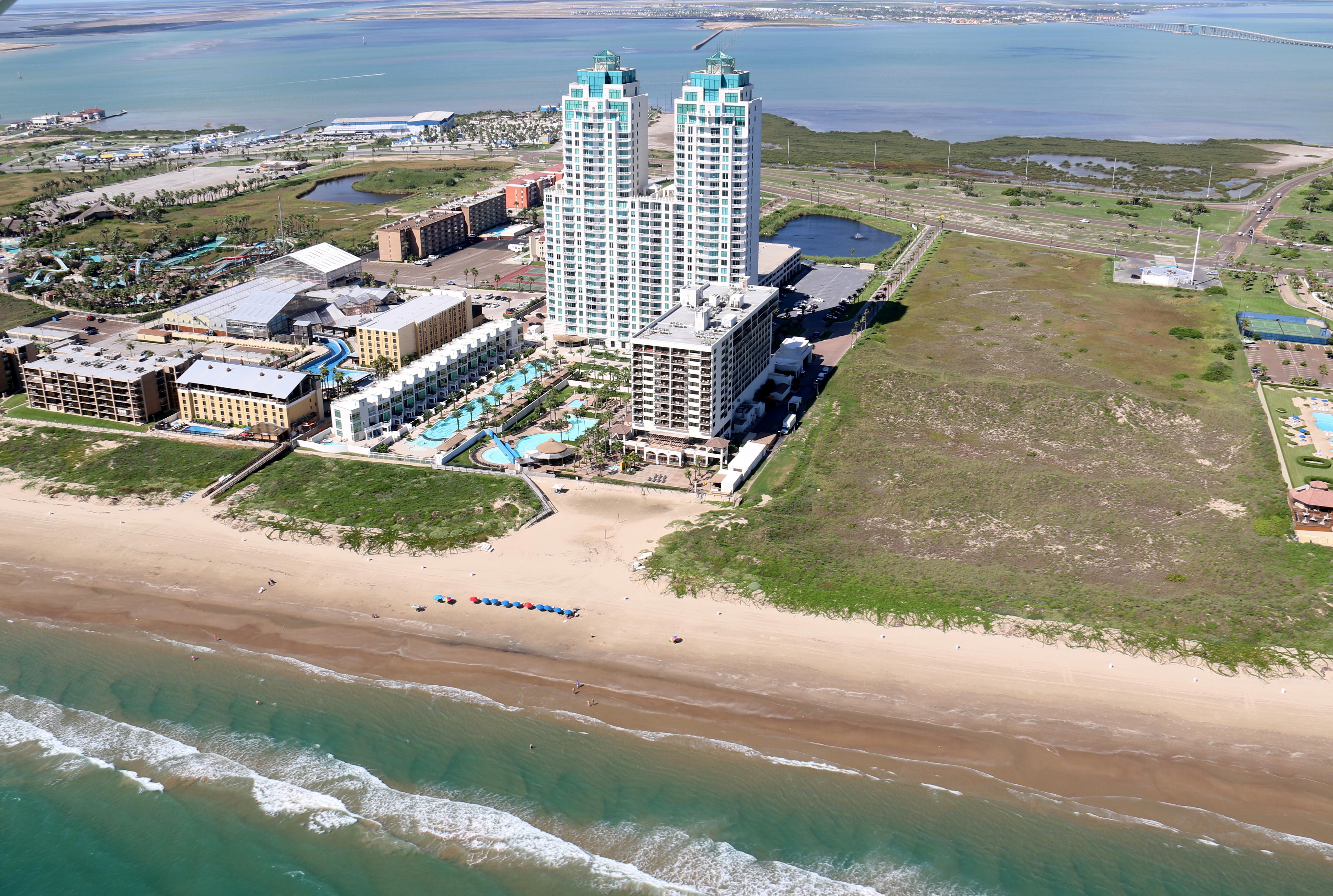 Pearl Beach Webcam