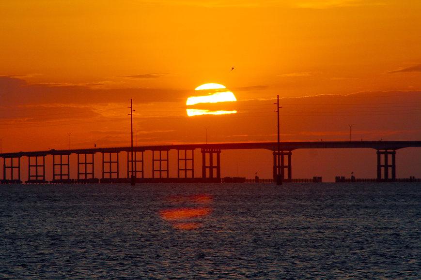 sunsetcauseway1.jpg
