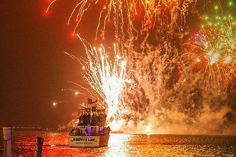 fireworks-cruise-murphys.jpg