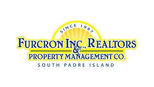 Furcron Property for rent