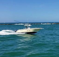 Isla Tours / Captain Murphy's 475909647721142