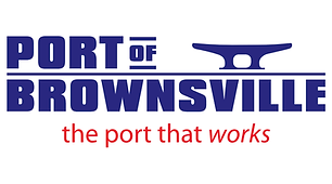 port-of-brownsville-the-port-that-works-