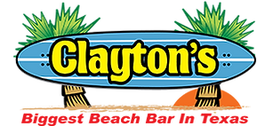claytons-south-padre-island-logo (1).png