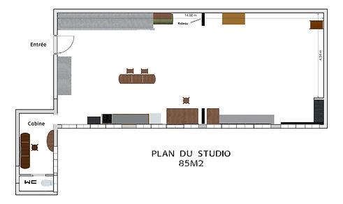 Plan Plateau85M2 site.jpg