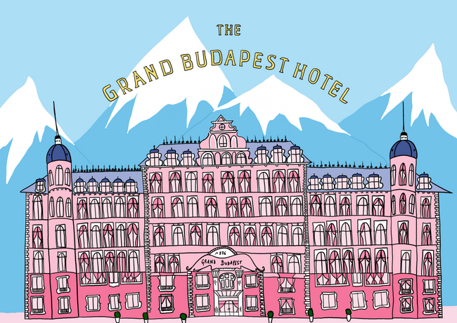 Budapest Hotel.png