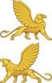 Creatures of Mythology!