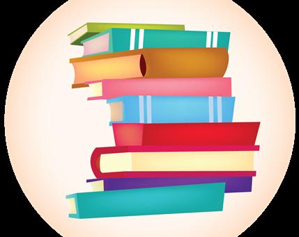 SAGE Virtual Book Club