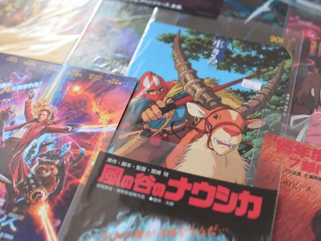 Saturday Morning Manga Central – Dragonball Super: Chapter 71