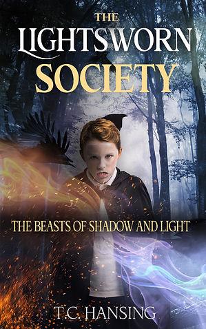 The-Lightsworn-Society-original (1).jpg