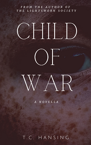 Child-of-War-original.png