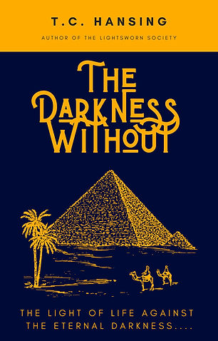 The-Darkness-Without-original.jpg