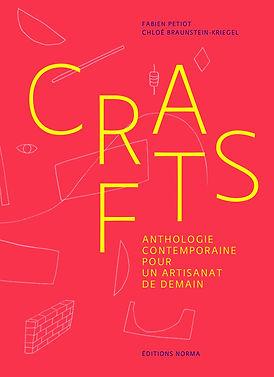 Crafts-couverture_FR_HD_531x@2x.progress