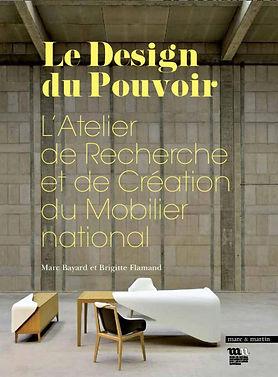 couv_Design_Pouvoir_Mare-Martin.jpg