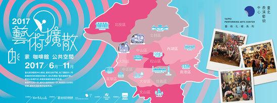 0608_map-1.jpg