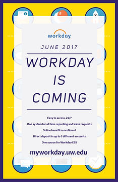 UW Workday Posters v2_Artboard 3.jpg
