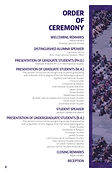 Graduation Program Template 1 (8.5x11)2.jpg