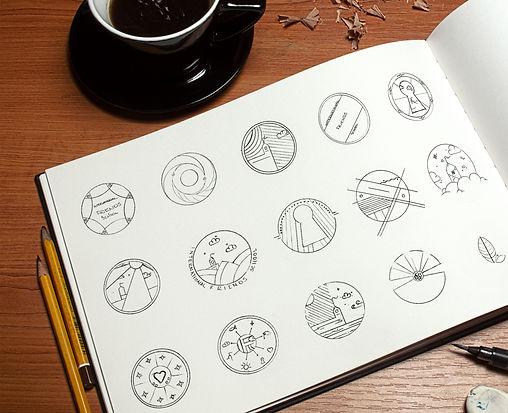 IFS Sketches.jpg