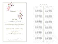 Graduation Program Template C (Cherry Blossom)2.jpg