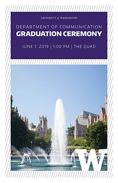 Graduation Program Template 4 (Boundless).jpg