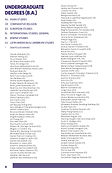 Graduation Program Template 1 (8.5x11)6.jpg