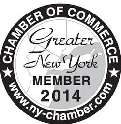 Chamber Member Logo 2014 (2)_edited.jpg