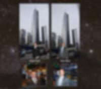 NASH & PETERS 1 FREEDOM TOWER.jpg