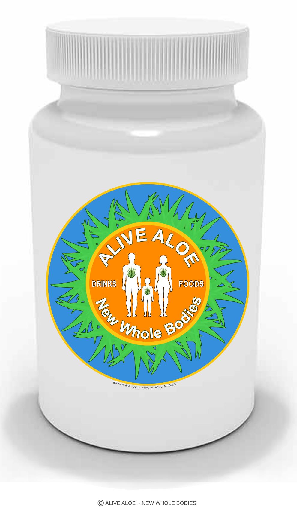 Alive Aloe on Small Bottle (3)_edited.jpg