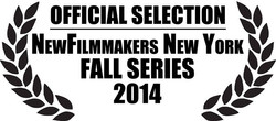 Official NewFilmMakers NY Fall Series 2014 logo.jpg