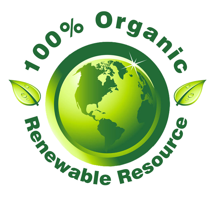 100 Organic Badge (2).jpg