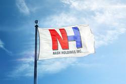 NHI Flag Logo Fiverr by Sautgg.jpg