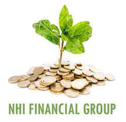 NHI Financial Group pic.jpg
