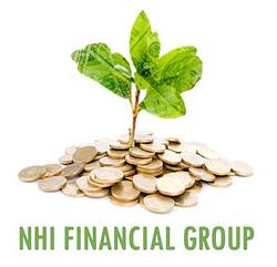 NHI Financial Group pic.jpg