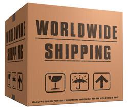 Shipping Badge (2).jpg