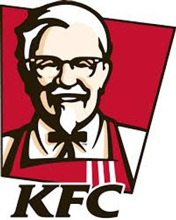 KFC 1.jpg