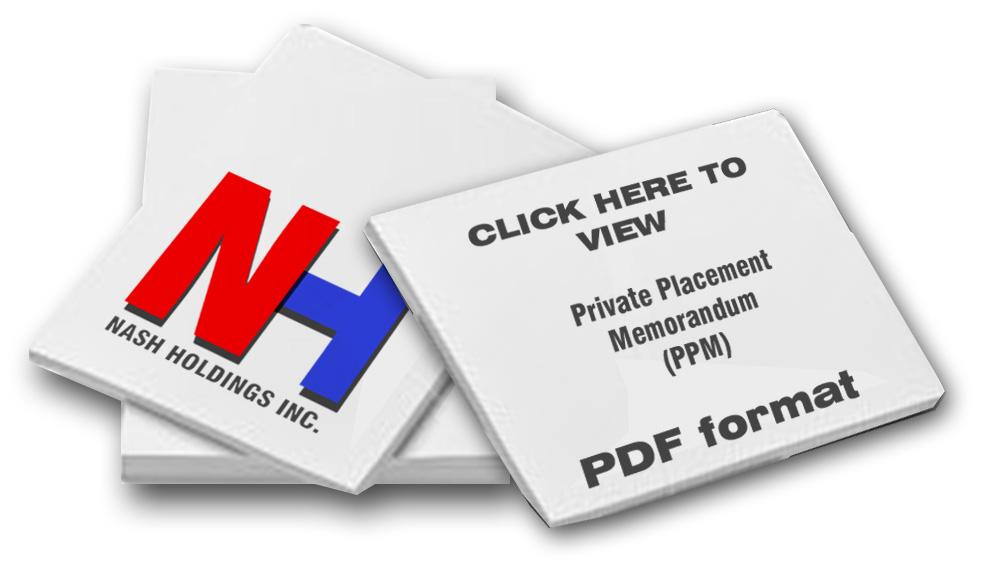 NHI-PDF-PPM-Button.jpg
