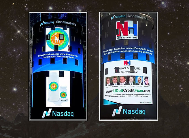 NASDAQ BOTH PICS VIDEO TOWER NYC.jpg